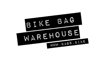 bike-bag-warehouse