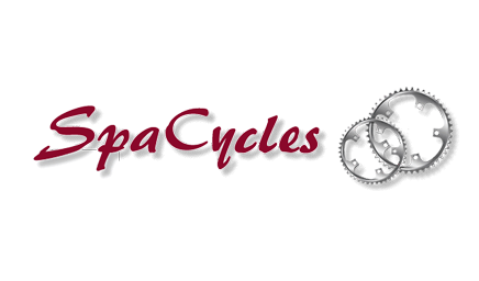 spa-cycles